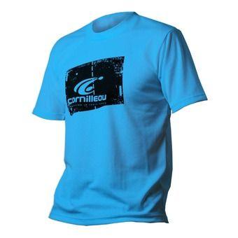 http://static.privatesportshop.com/125409-253187-home/tee-shirt-homme-video-games-bleu.jpg