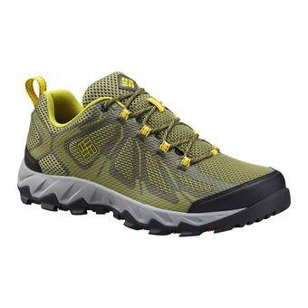Zapatillas hombre REDMOND cool moss/ginkgo