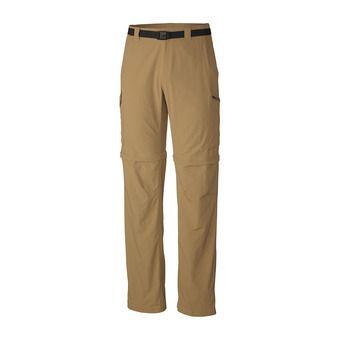 Pantalon convertible homme SILVER RIDGE delta