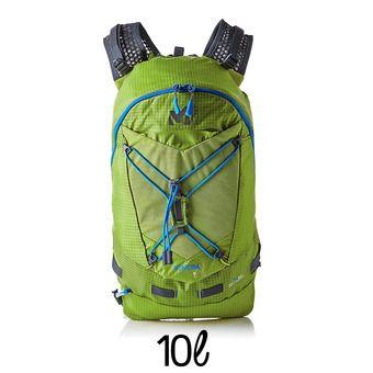 Sac à dos 10L VENOM acid green
