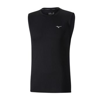 Camiseta hombre IMP CORE black