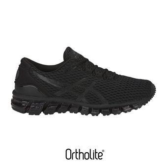 Zapatillas hombre GEL-QUANTUM 360 SHIFT MX phantom/black