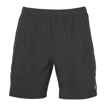 Short homme TRUE PRFM performance black