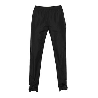 Pantalon homme WOVEN performance black