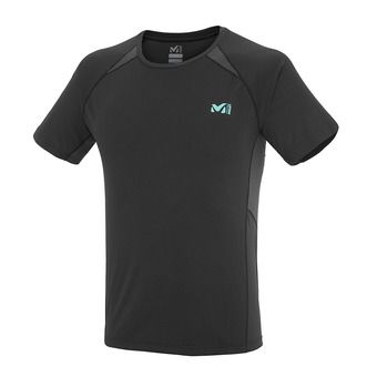 Maillot MC homme LTK INTENSE black