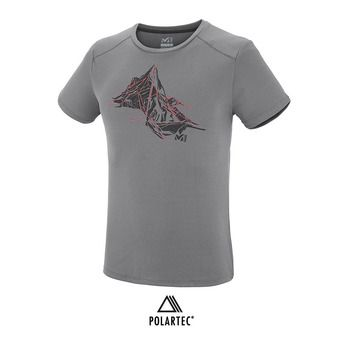 Camiseta hombre NEEDLES tarmac