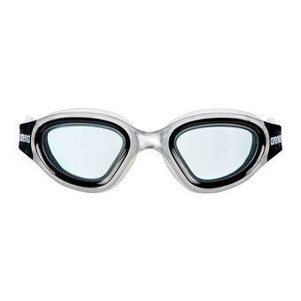 Lunettes de natation ENVISION clear/black