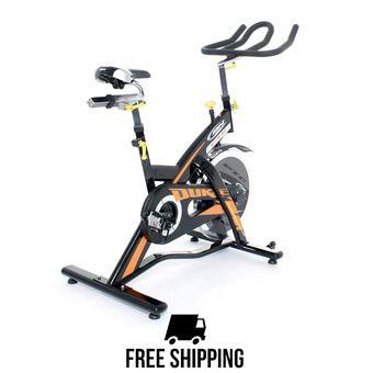 Vélo de biking 20kg DUKE