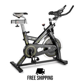 Vélo de biking 16kg SB1.25