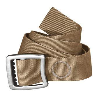 Cinturón TECH WEB mojave khaki