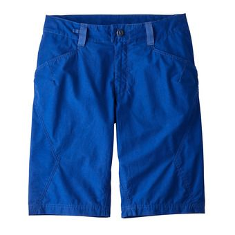 Short homme VENGA ROCK viking blue