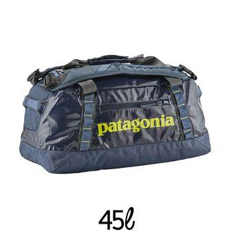 Bolsa de viaje 45L BLACK HOLE DUFFEL dolomite blue