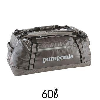 Bolsa de viaje 60L BLACK HOLE DUFFEL hex grey