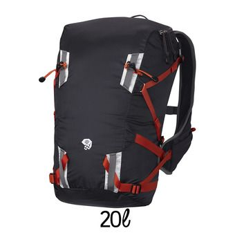 Sac à dos 20L SUMMIT ROCKET™ shark