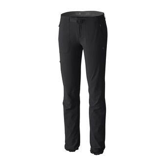 Pantalon femme CHOCKSTONE™ HIKE black