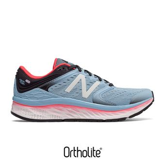 Chaussures running femme 1080 V8 light blue