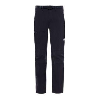 Pantalon homme SPEEDLIGHT tnf black