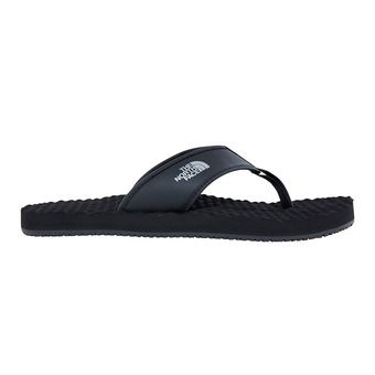 Paire de tongs homme BASE CAMP black/black