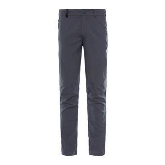Pantalon homme TANKEN asphalt grey