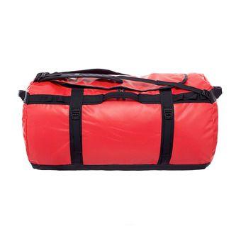 Sac de voyage 132L BASE CAMP XL tnf red/tnf black