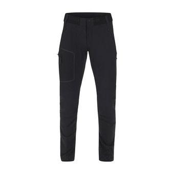 Pantalon femme LIGHT SS black