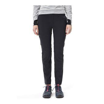 Pantalón mujer TRECK black