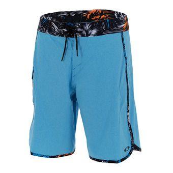Boardshort homme TOMAHAWK atomic blue