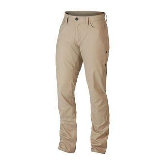 Pantalón hombre ICON 5 rye