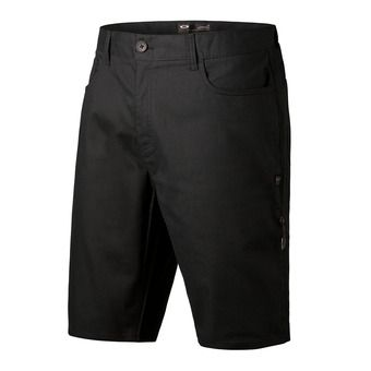 Short homme ICON 5 blackout