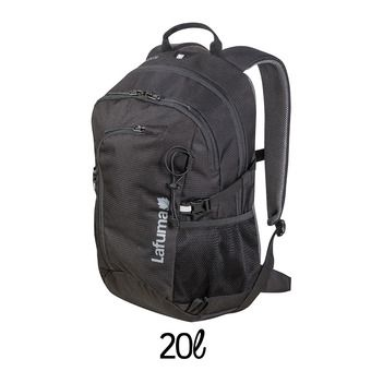Sac à dos 20L ALPIC black