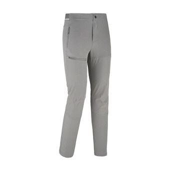 Pantalon homme SKIM carbone grey