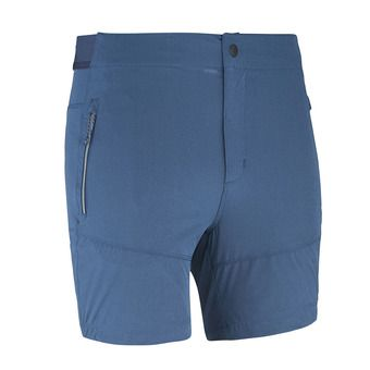 Short homme SKIM insigna blue
