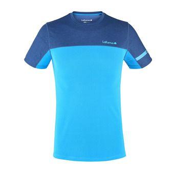 Tee-shirt MC homme SKIM insigna blue