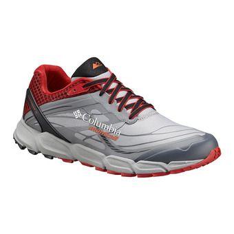 Chaussures homme CALDORADO III stream/tangy orange