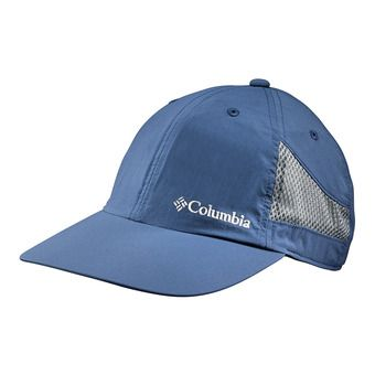 Casquette TECH SHADE carbon