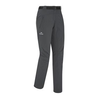 Pantalon femme FLEX crest black