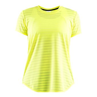 Maillot MC femme TWO BREAKAWAY snap/anthr