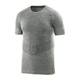 Camiseta hombre ALLROAD SEAMLESS urban
