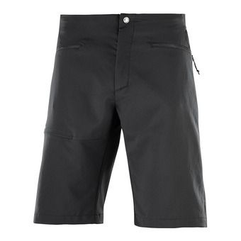 Short homme OUTSPEED black