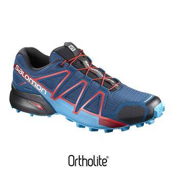 Chaussures trail homme SPEEDCROSS 4 poseidon/hawaiian/fie