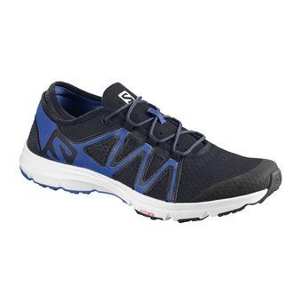 Chaussures d'eau homme CROSSAMPHIBIAN SWIFT night sky/blue