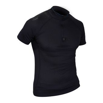Maillot MC homme PERFORMER black