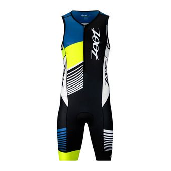 Combinaison trifonction homme LTD TRI team