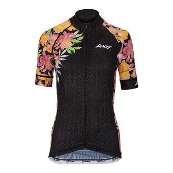 Camiseta mujer LTD aloha