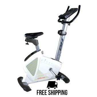 Vélo d'appartement 8kg NEXOR PLUS
