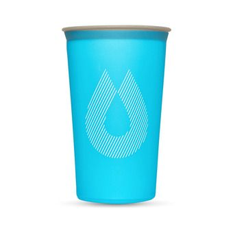 Gobelet 150ml SPEED CUP™ malibu