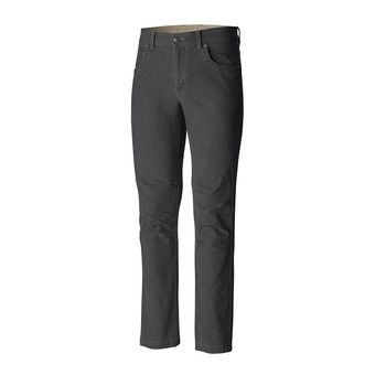 Pantalon homme CASEY RIDGE 5 shark