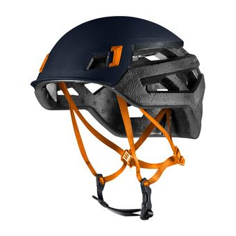 Casque WALL RIDER night