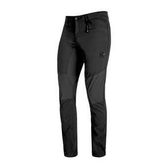 Pantalon homme RUNBOLD LIGHT graphite