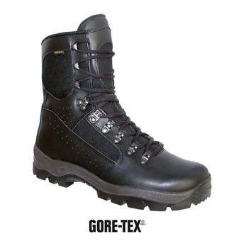 Bottes de randonnée KAMPFSTIEFEL LEICHT GTX® black
